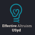 Effective Altruism Society