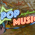 Pop Music and Performance Society (PopSoc)