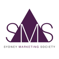 Sydney Marketing Society