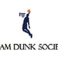 Slam Dunk Social Basketball Society