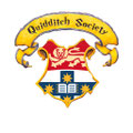 Sydney University Quidditch Society