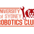 University of Sydney Robotics Club
